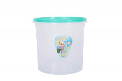 60212 to 60220 Round Fresh Container (Airtight)