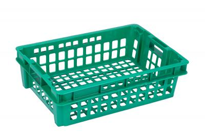 4527 Frozening Crate (Nestable)