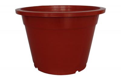 Flower Pot -8505 To 8510