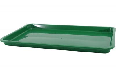 1143 To 1147 Poultry Tray